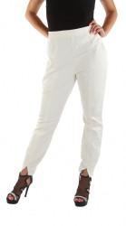 Dámske jeansové nohavice Asos II. akosť X9913