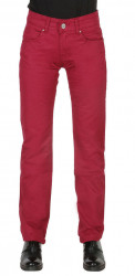 Dámske jeansové nohavice Carrera Jeans L2725