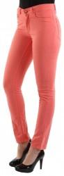 Dámske jeansové nohavice Etam X7813
