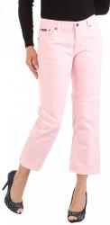 Dámske jeansové nohavice Gant II.akosť F1554