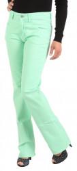 Dámske jeansové nohavice Gant - II.akosť F1560