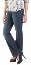 Dámske jeansové nohavice Gant X8343