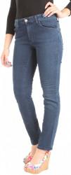 Dámske jeansové nohavice Mustang W0984