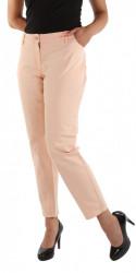 Dámske jeansové nohavice Next II. akosť X9917