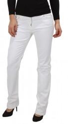 Dámske jeansové nohavice North Sails X6779