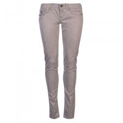 Dámske jeansové nohavice ONeill J4906