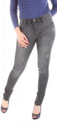 Dámske jeansové nohavice Tom Tailor W2048