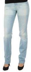 Dámske jeansové nohavice Trussardi X6760