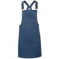 Dámske jeansové šaty Only J4224