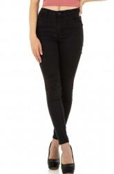 Dámske jeansy Daysie Q5759
