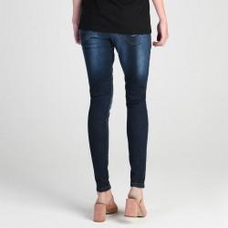 Dámske jeansy Firetrap H3651 #1