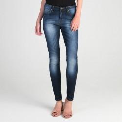 Dámske jeansy Firetrap H3651 #2
