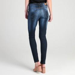 Dámske jeansy Firetrap H3651 #3