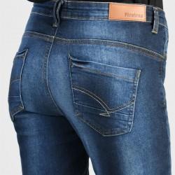 Dámske jeansy Firetrap H3651 #5