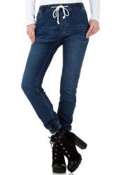Dámske jeansy Laulia Q3396