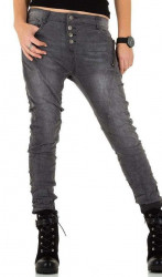 Dámske jeansy Laulia Q3672