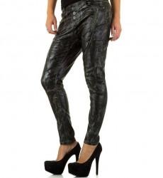 Dámske jeansy Newplay Q1868