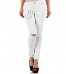 Dámske jeansy Noemi Kent Q1491