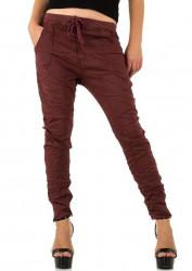 Dámske jeansy Place Du Jour Q2518