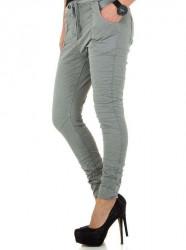 Dámske jeansy Place Du Jour Q4272