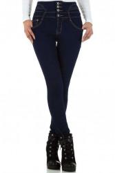 Dámske jeansy Sasha Q3309