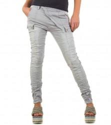 Dámske jeansy Zac & Zoe Q1485