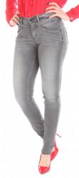 Dámske jeasové nohavice Tom Tailor W2046
