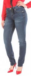 Dámske jeasové nohavice Tom Tailor W2060