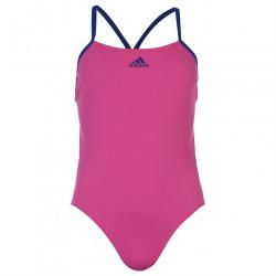 Dámske jednodielne plavky Adidas H9869