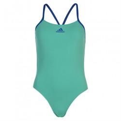 Dámske jednodielne plavky Adidas H9878