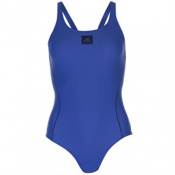 Dámske jednodielne plavky Adidas H9910