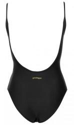 Dámske jednodielne plavky Golddigga H9812 #5