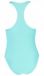 Dámske jednodielne plavky Golddigga H9825 #3