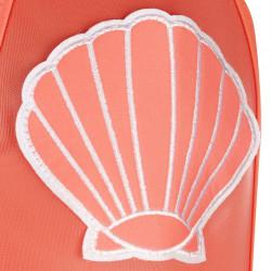 Dámske jednodielne plavky Golddigga H9831 #5