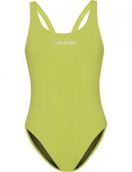 Dámske jednodielne plavky HEAD D7603
