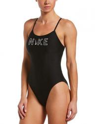 Dámske jednodielne plavky Nike A4078