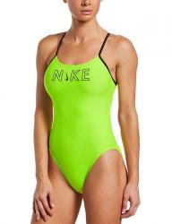 Dámske jednodielne plavky Nike A4081