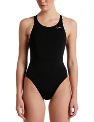 Dámske jednodielne plavky Nike A4082