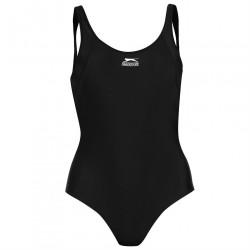 Dámske jednodielne plavky Slazenger H9955