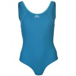 Dámske jednodielne plavky Slazenger H9965