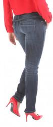Dámske jensové nohavice Tom Tailor W2057 #1
