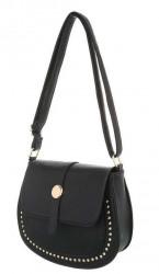 Dámske kabelky Q4714 #1