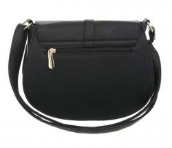 Dámske kabelky Q4714 #2