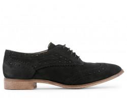 Dámske kožené topánky Arnaldo Toscani L3011