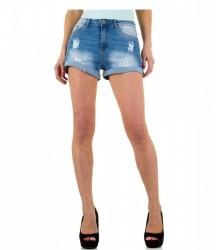 Dámske kraťasy Naum Jeans Q1161