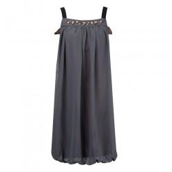 Dámske ĺahké šaty Lee Cooper H8052
