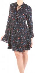 Dámske ĺahké šaty Tom Tailor W2080