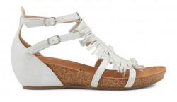 Dámske letné sandále XTI L2661