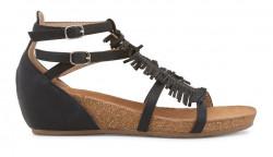 Dámske letné sandále XTI L2663