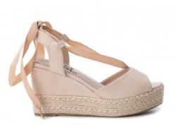 Dámske letné sandále XTI L2781